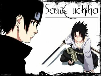 Uchiha Sasuke images Sasuke Uchiha HD wallpaper and background photos