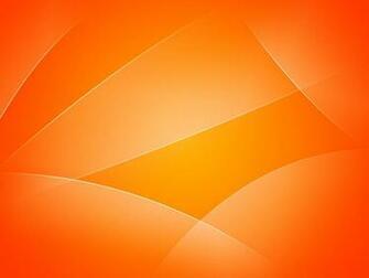 Cool orange wallpaper   SF Wallpaper