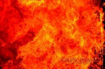 fire flames live burn