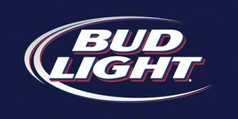 bud light bud light bud light bud light bud light