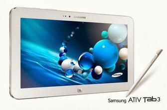 Samsung Galaxy Tab 3 HD Images galaxy tab 3 wallpaper hd