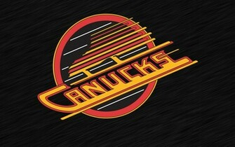 canucks black1 skate vancouver wallpaper   ForWallpapercom