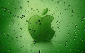 apple desktop pictures wallpaper High Quality WallpapersWallpaper