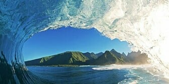 Displaying 19 Images For   Ocean Wave Photography Clark Little
