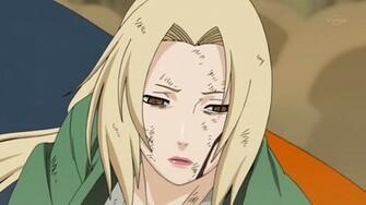 Tsunade   Naruto Shippuuden Wallpaper 22674078
