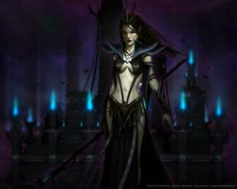 dark magician Wallpaper Background 27303