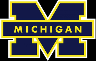 198889 Michigan Wolverines mens basketball team   Wikipedia
