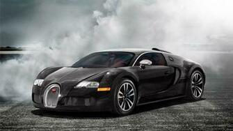 Veyron 2013 Sports Cars HD Wallpaper Bugatti Veyron 2013 Sports Cars