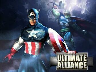 Captain America desktop image Captain America wallpapers