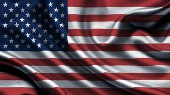 Imagenes de Fondo HD de Banderas Estados Unidos de Amrica