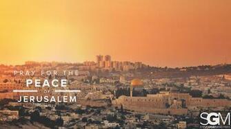 jerusalem desktop wallpaper   Ecosia