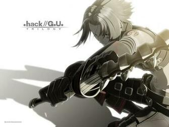 Best 60 Haseo Wallpaper on HipWallpaper Haseo Wallpaper Haseo