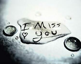 Miss You Missing You Missed You Hi5smsin
