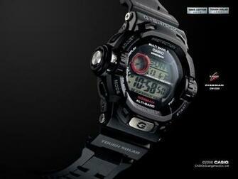 Jual original casio g shock watches   garansi resmi casio