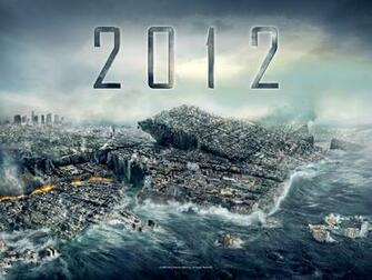 2012 Movie Wallpapers HD Wallpapers