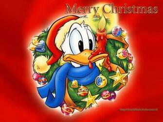 Disney Christmas   Christmas Wallpaper 7491914