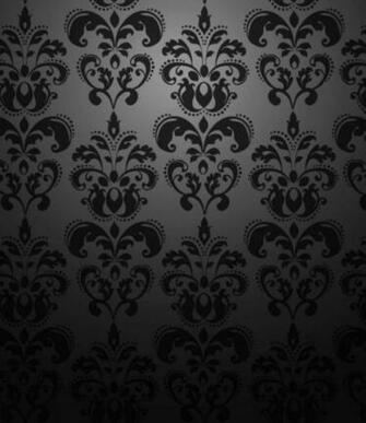 25 Beautiful Victorian Wallpapers For Desktop