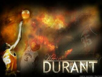 Kevin Durant 2017 Wallpapers