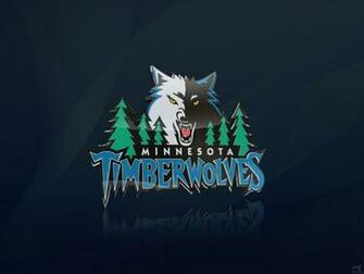 Minnesota timberwolves Wallpaper 5   1600 X 1200 stmednet