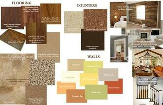 Most Popular Dunn Edwards Paint Colors Joy Studio Design Gallery