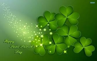 St Patricks Day Wallpaper For Computer Saint Patricks Day