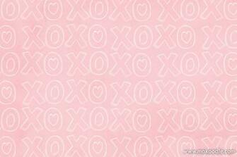 Printable Background Paper