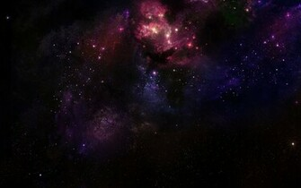 Deep Space Wallpaper   Widescreen HD Wallpapers