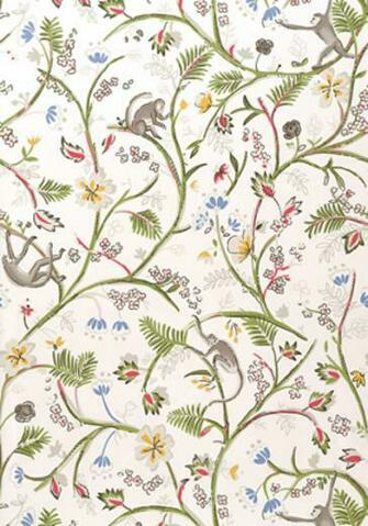 Thibaut Guadeloupe T4942   Select Wallpaper Designer Wallpapers