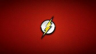 Download The Flash 1920x1080 Wallpaper