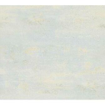 Advantage Excelsior Light Blue Cloudy Texture Wallpaper 2835