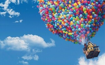 New Walt Disney HD Wallpapers   All HD Wallpapers