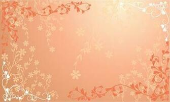 wedding backgrounds download vectorial wedding backgrounds mirror