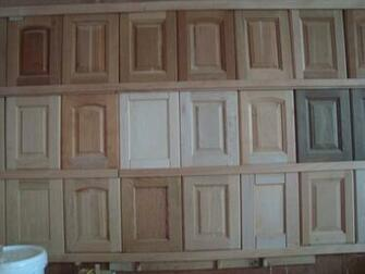 Kitchen Cabinets Doors Decor With ADDING DESIGN TO KITCHEN CABINET