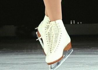 Ice Skating Wallpapers  Flickr   Photo Sharing