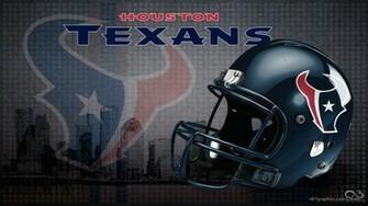Houston Texans Wallpaper Collection