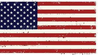 USA Flag America Wallpaper Photos 6950351