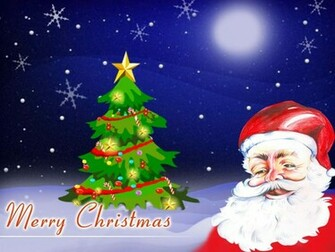 free christmas hd wallpaper 17 christmas hd wallpaper 18