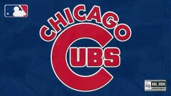 Chicago Cubs wallpapers Chicago Cubs background   Page 8