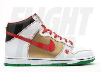 money cat dunk high pro sb