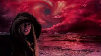 Heroes Reborn Emily Duval HD Wallpaper   WallpaperFX