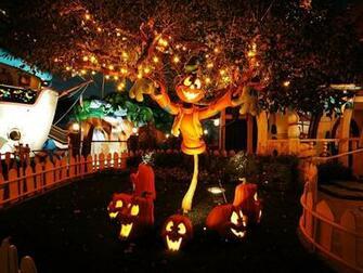 Download Halloween Wonderful Designs Photos