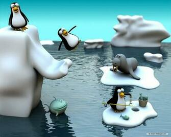 Funny 3d Animal Wallpapers 8628 Hd Wallpapers in Funny   Imagescicom