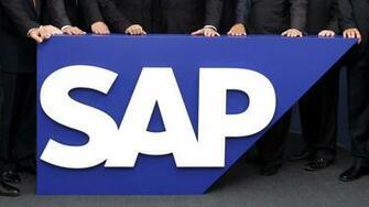 amazing sap wallpaper ALSALHIA Banking software Stock quotes