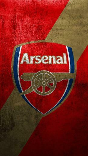 26] Arsenal 2019 Wallpapers on WallpaperSafari