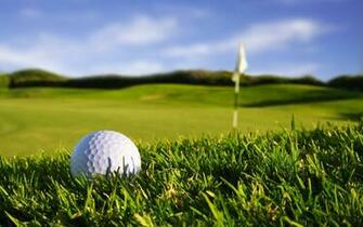 Hd Golf Course Wallpaper 3103 Hd Wallpapers in Sports   Imagescicom
