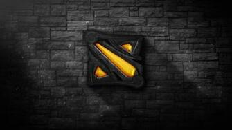 Dota 2 Stone Wallpaper by TheIanHammer