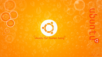 ubuntu wallpaper desktop Pc Wallpaper Sfondi Desktop