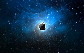 Galaxy Blue Mac Wallpaper Download Mac Wallpapers Download