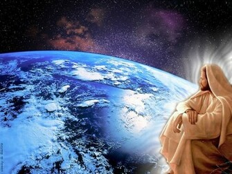 WALLPAPERS Jesus Christ Wallpapers Jesus Christ Cross Wallpapers