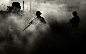 30 HD Army Wallpapers and Background Images For Download